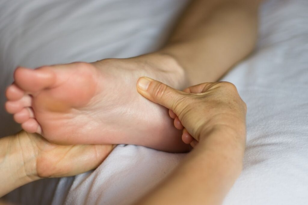 important-pressure-points-in-reflexology